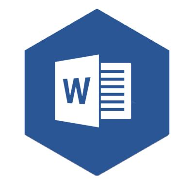 How to open resume wizard in microsoft office