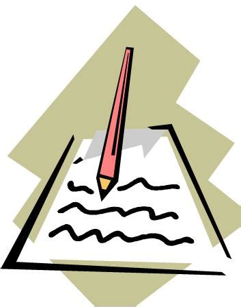 College Paper Writing Service - Online Help from EssayShark