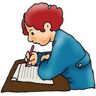 College Essay Writing Service Online EssayGoalcom